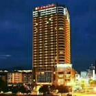 福建龙岩亿沣酒店管理有限公司